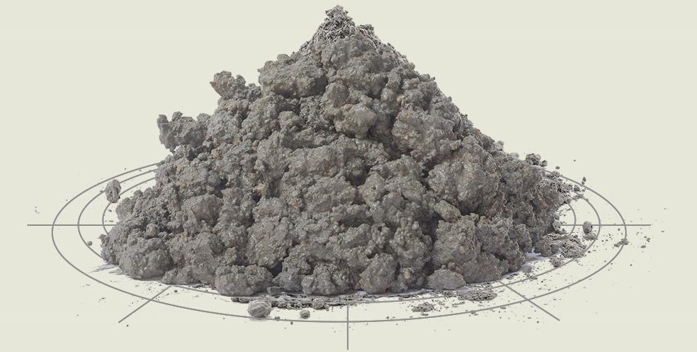 betons
